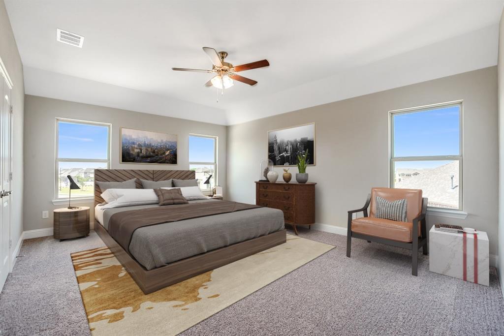 12744 Friar Street, Farmers Branch, Texas 75234 - acquisto real estate best prosper realtor susan cancemi windfarms realtor