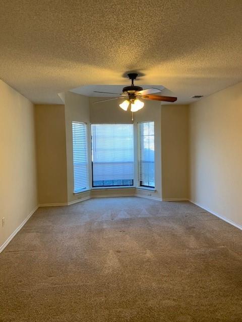 3625 Ridgestone Drive, Garland, Texas 75040 - acquisto real estate best designer and realtor hannah ewing kind realtor