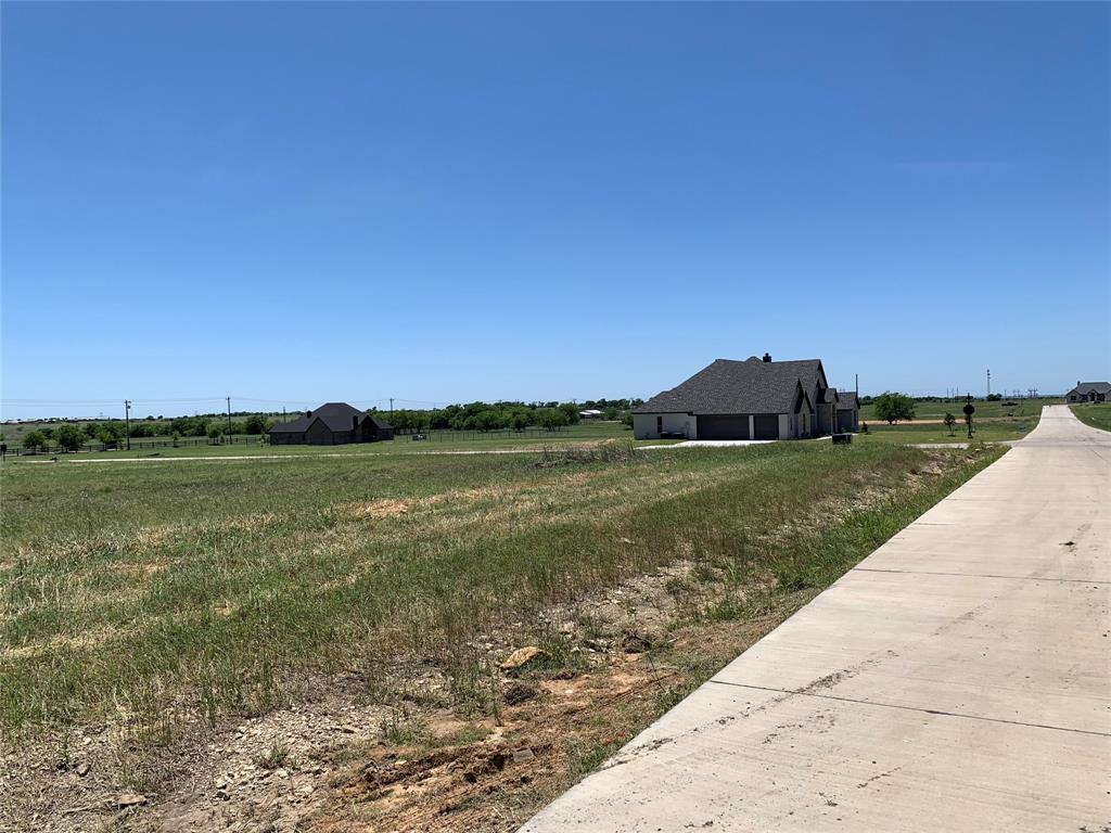 308 El Pescado Court, Godley, Texas 76044 - acquisto real estate best real estate company to work for