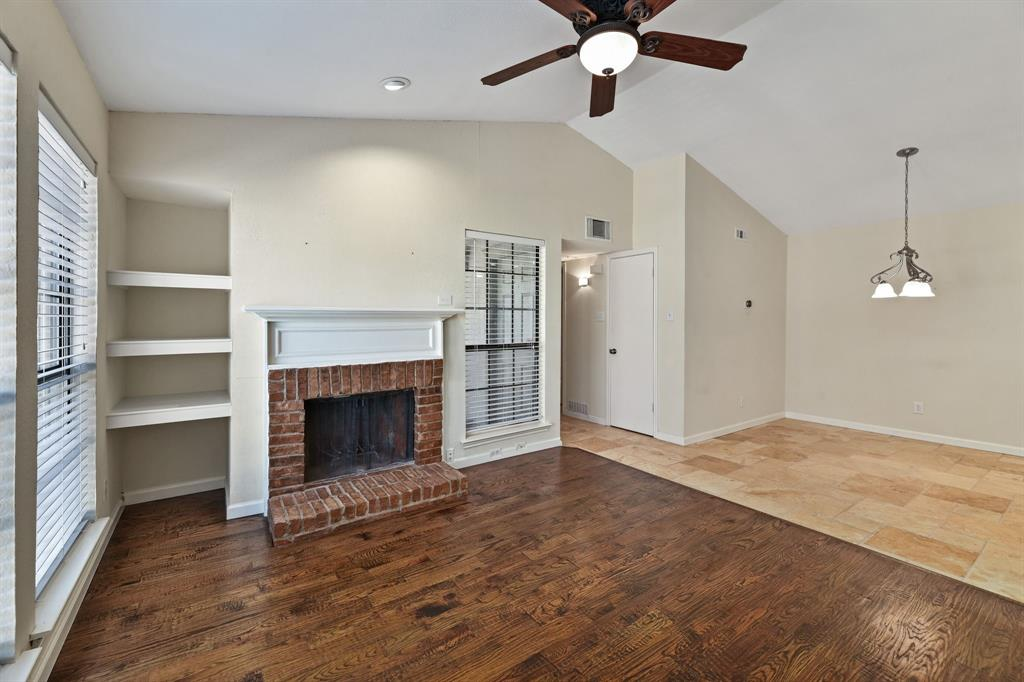 3101 Townbluff Drive, Plano, Texas 75075 - acquisto real estate best celina realtor logan lawrence best dressed realtor