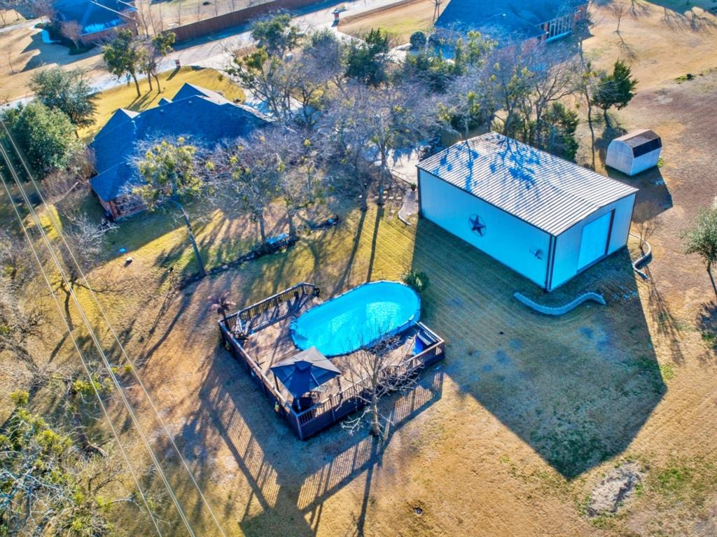 6041 Springer Way, Midlothian, Texas 76065 - acquisto real estate agent of the year mike shepherd