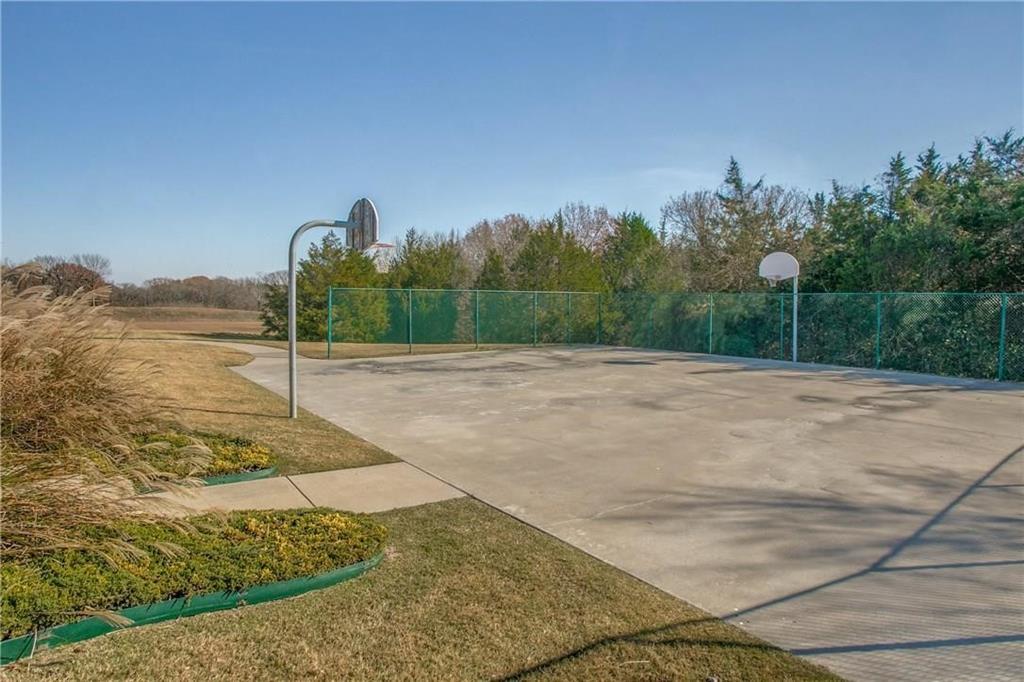 B-107 Lake Shore Drive, McKinney, Texas 75071 - acquisto real estate best listing listing agent in texas shana acquisto rich person realtor