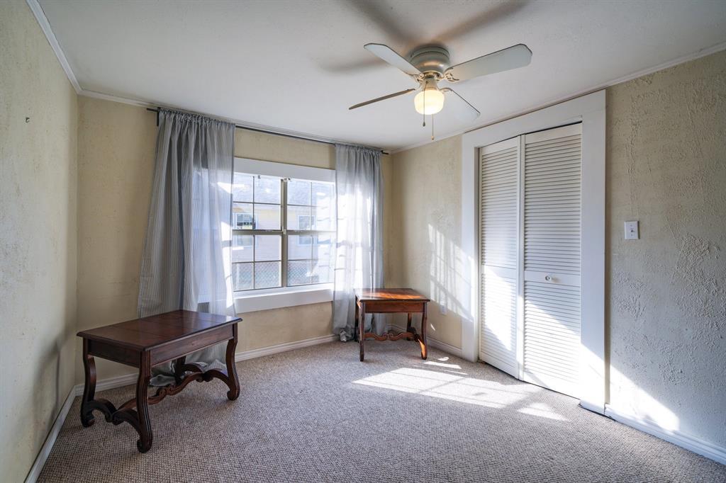 2014 Oak Avenue, Mineral Wells, Texas 76067 - acquisto real estate best luxury buyers agent in texas shana acquisto inheritance realtor