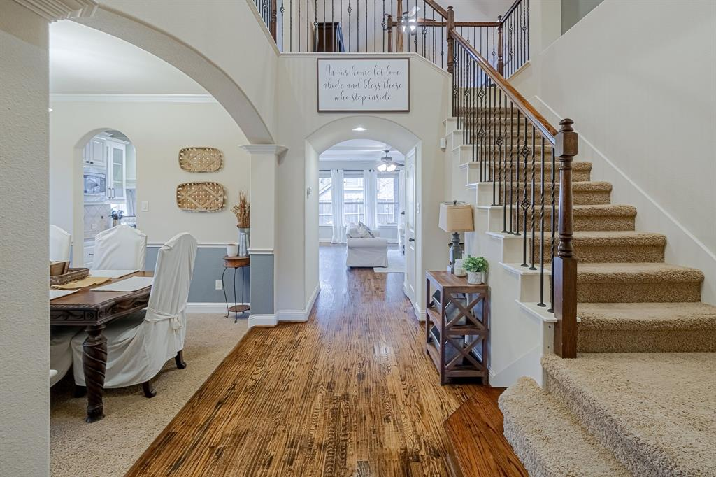 912 Brendan Drive, Little Elm, Texas 75068 - acquisto real estate best flower mound realtor jody daley lake highalands agent of the year