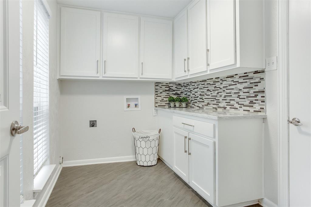 1507 Fielder Road, Arlington, Texas 76012 - acquisto real estate best luxury buyers agent in texas shana acquisto inheritance realtor