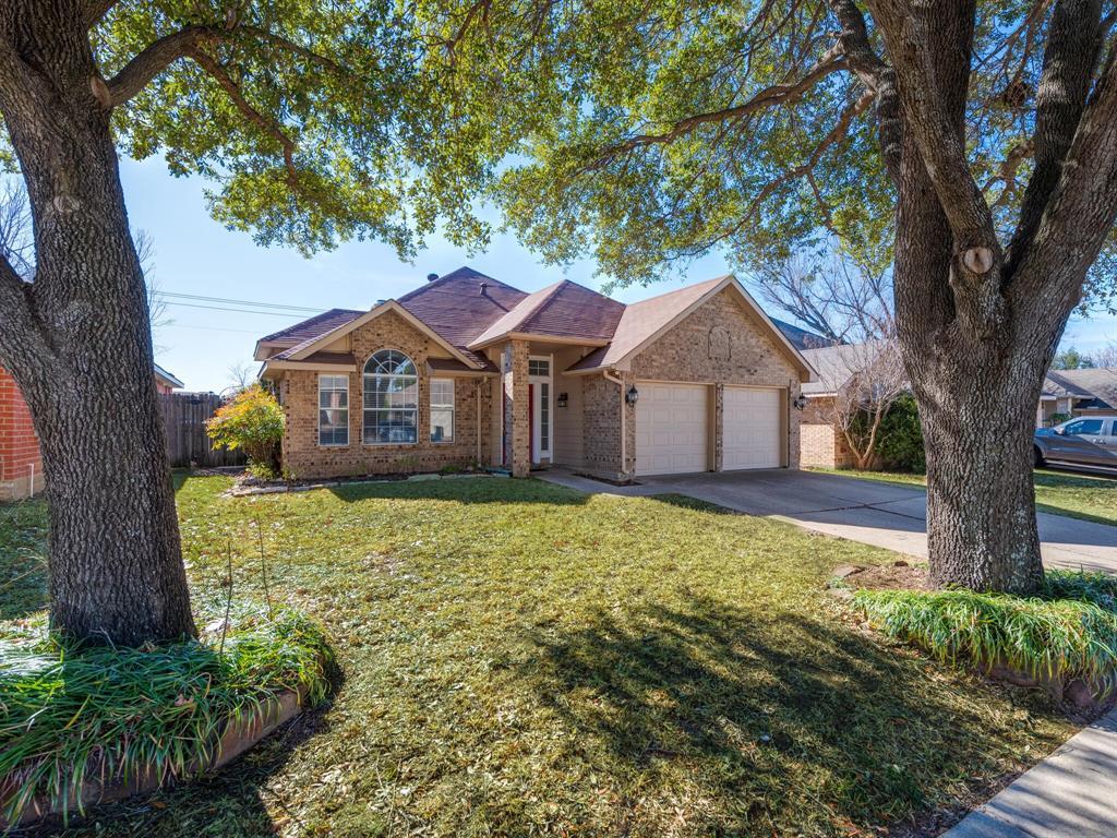 2813 Salado Trail, Fort Worth, Texas 76118 - Acquisto Real Estate best mckinney realtor hannah ewing stonebridge ranch expert