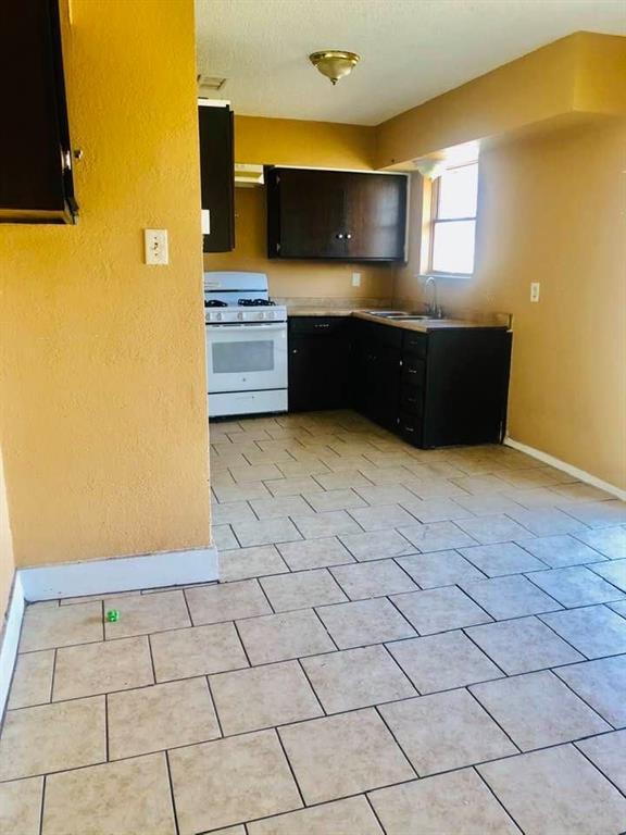 7836 Overridge Drive, Dallas, Texas 75232 - acquisto real estate best prosper realtor susan cancemi windfarms realtor