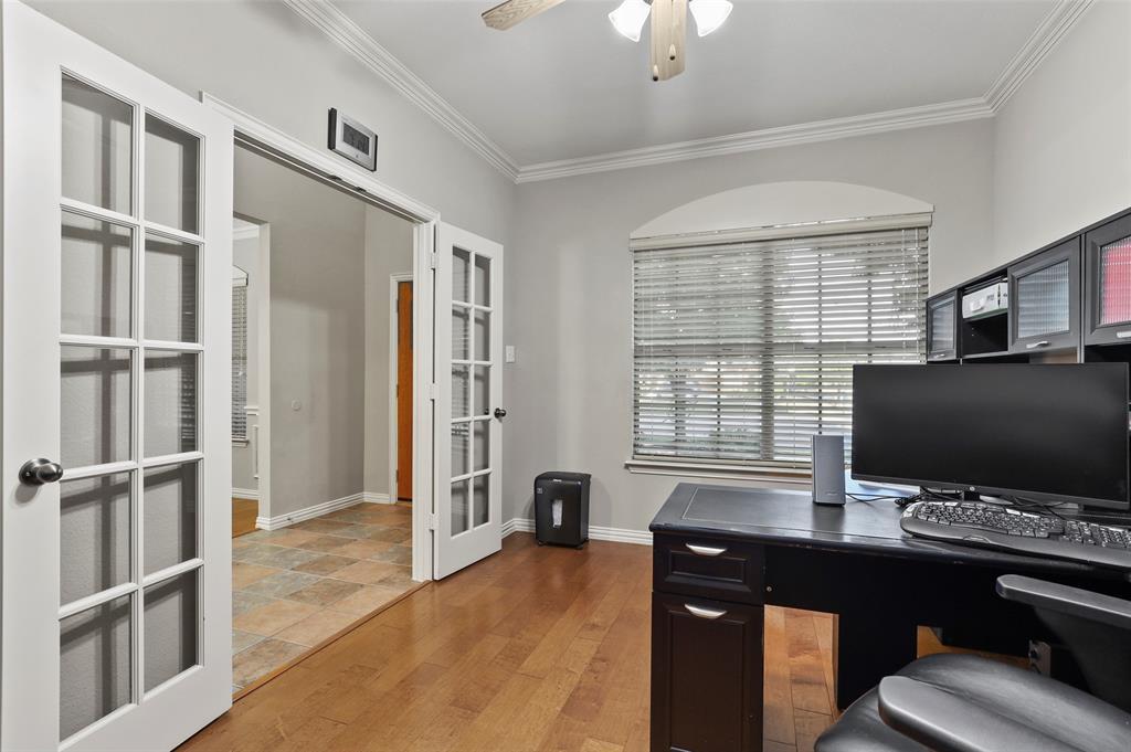 8450 Linden Street, Lantana, Texas 76226 - acquisto real estate best celina realtor logan lawrence best dressed realtor