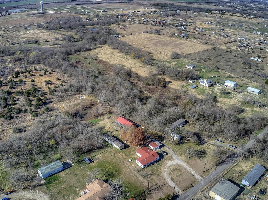 5940 County Road 2646 Royse City, Texas 75189 - acquisto real estate best prosper realtor susan cancemi windfarms realtor