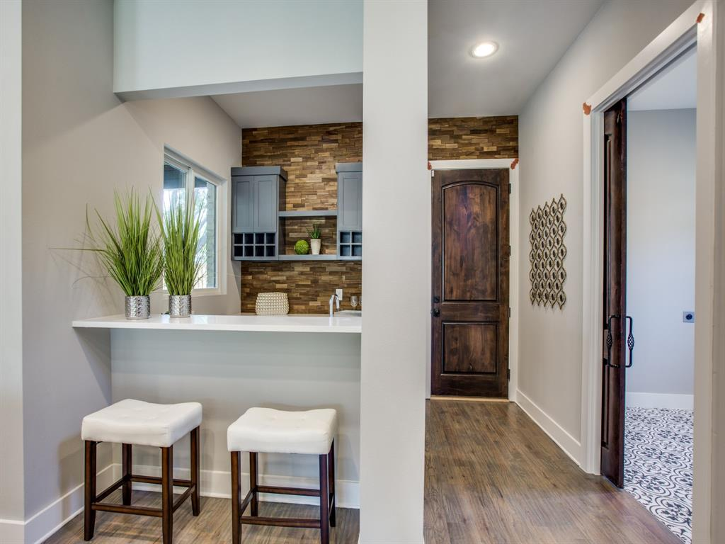 6501 Barnsbury Court, Dallas, Texas 75248 - acquisto real estate best designer and realtor hannah ewing kind realtor
