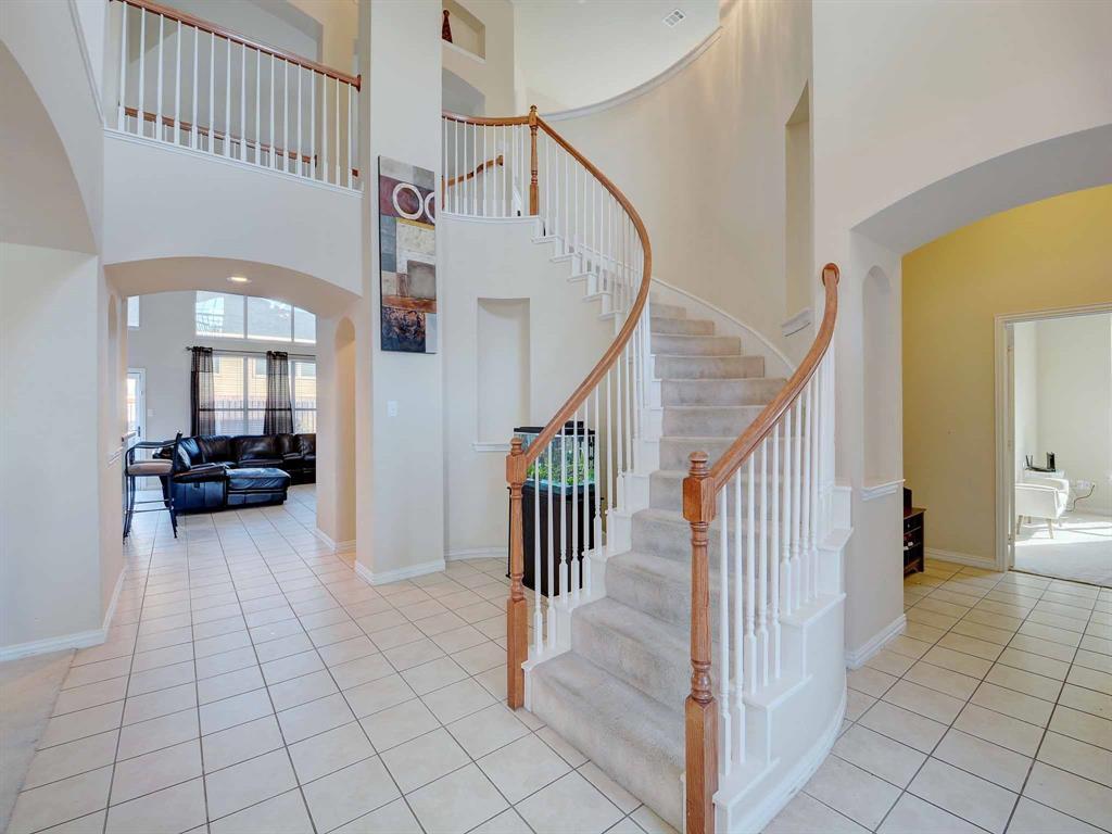 616 Daisy Drive, DeSoto, Texas 75115 - acquisto real estate best photos for luxury listings amy gasperini quick sale real estate