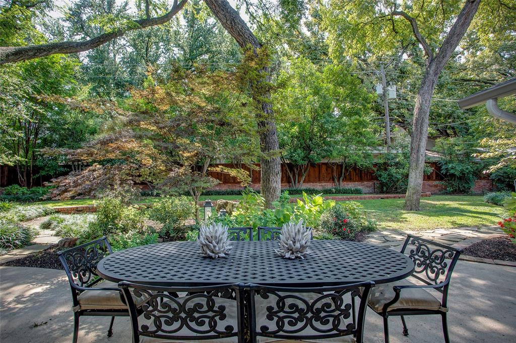 3813 Glenwood Drive, Fort Worth, Texas 76109 - acquisto real estate agent of the year mike shepherd