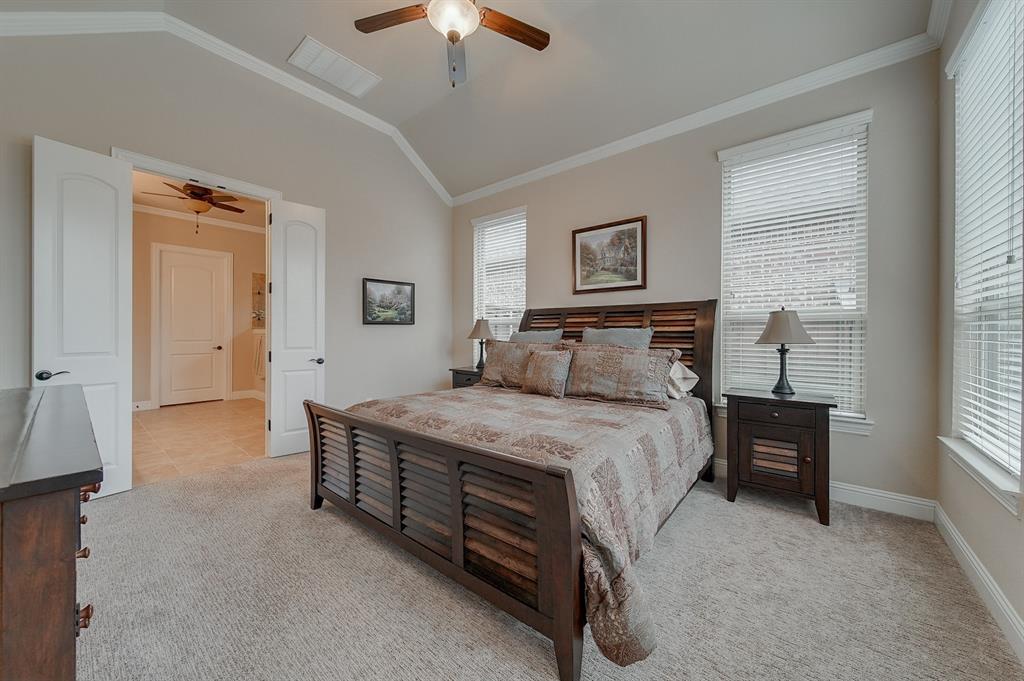6008 Kenyon Court, Flower Mound, Texas 75028 - acquisto real estate best new home sales realtor linda miller executor real estate