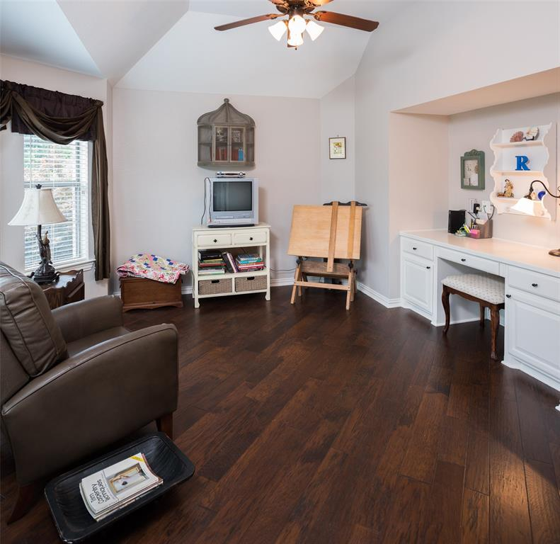 671 Lakeridge Drive, Fairview, Texas 75069 - acquisto real estate best realtor westlake susan cancemi kind realtor of the year