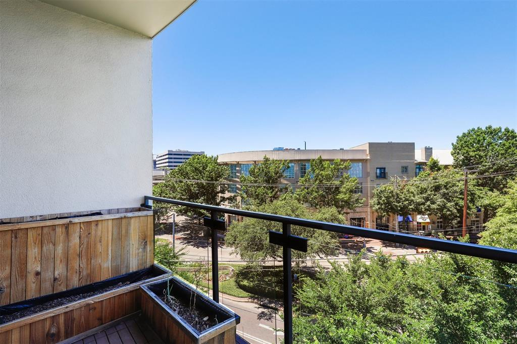 2950 Mckinney Avenue, Dallas, Texas 75204 - acquisto real estate best realtor dfw jody daley liberty high school realtor