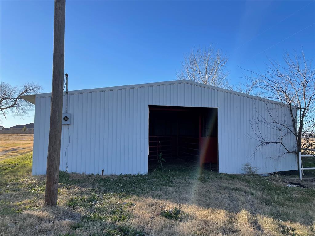 3460 Fm 1385 Aubrey, Texas 76227 - acquisto real estate best frisco real estate agent amy gasperini panther creek realtor