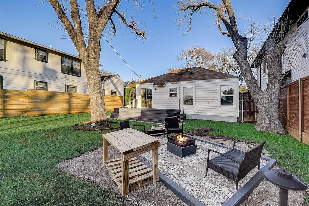 7307 Kaywood Drive, Dallas, Texas 75209 - acquisto real estate smartest realtor in america shana acquisto