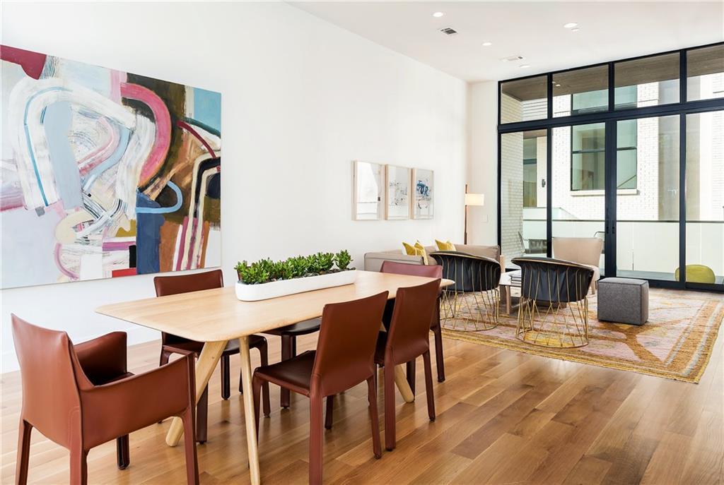 4300 Lomo Alto Drive, Highland Park, Texas 75219 - acquisto real estate best photos for luxury listings amy gasperini quick sale real estate