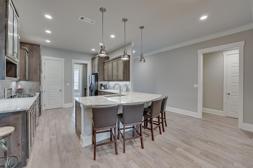 7108 Bursey Road, North Richland Hills, Texas 76182 - acquisto real estate best style realtor kim miller best real estate reviews dfw