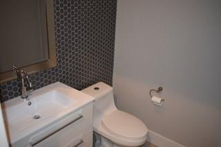 4122 Avondale  Avenue, Dallas, Texas 75219 - acquisto real estate best listing photos hannah ewing mckinney real estate expert