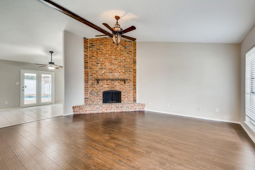121 Kingsbridge Drive, Garland, Texas 75040 - acquisto real estate best allen realtor kim miller hunters creek expert