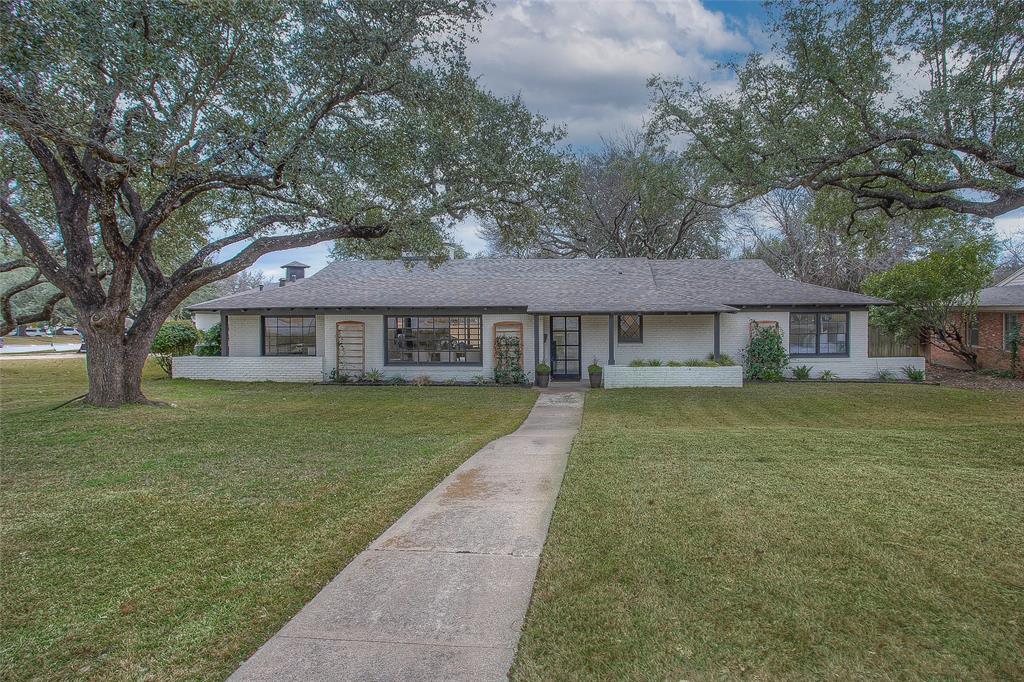3944 Floyd Drive, Fort Worth, Texas 76116 - acquisto real estate best allen realtor kim miller hunters creek expert