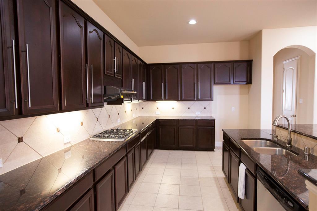 457 Rockshire Drive, Sunnyvale, Texas 75182 - acquisto real estate best celina realtor logan lawrence best dressed realtor