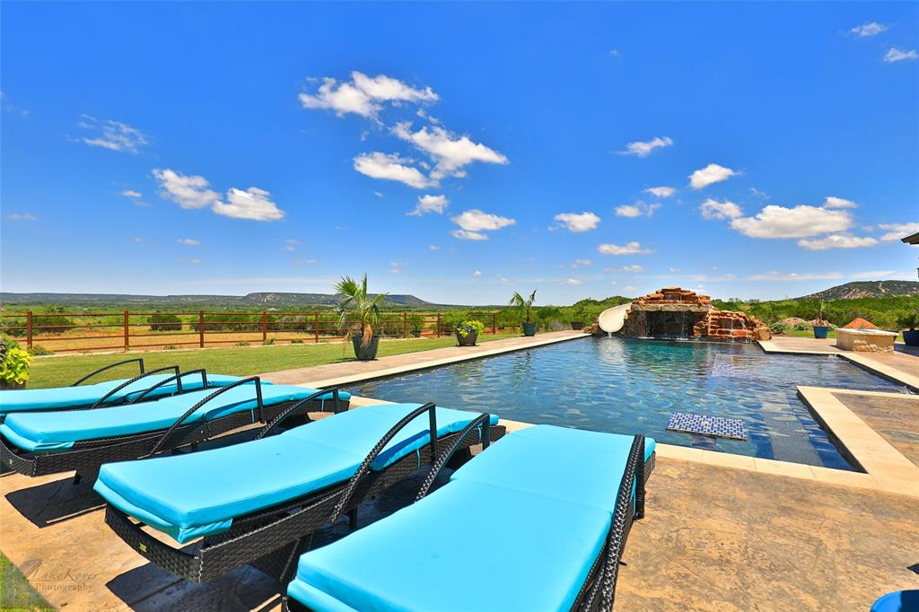 650 Ranch Road, Buffalo Gap, Texas 79508 - acquisto real estate best photo company frisco 3d listings