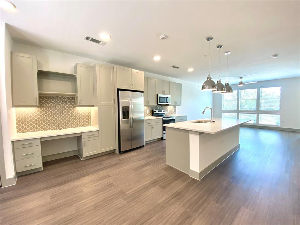 4040 McEwen Road, Farmers Branch, Texas 75244 - Acquisto Real Estate best plano realtor mike Shepherd home owners association expert