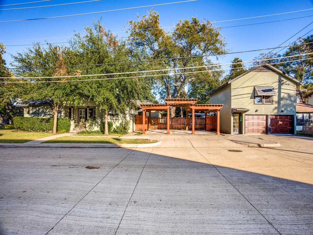 5337 Collinwood Avenue, Fort Worth, Texas 76107 - acquisto real estate best realtor dfw jody daley liberty high school realtor