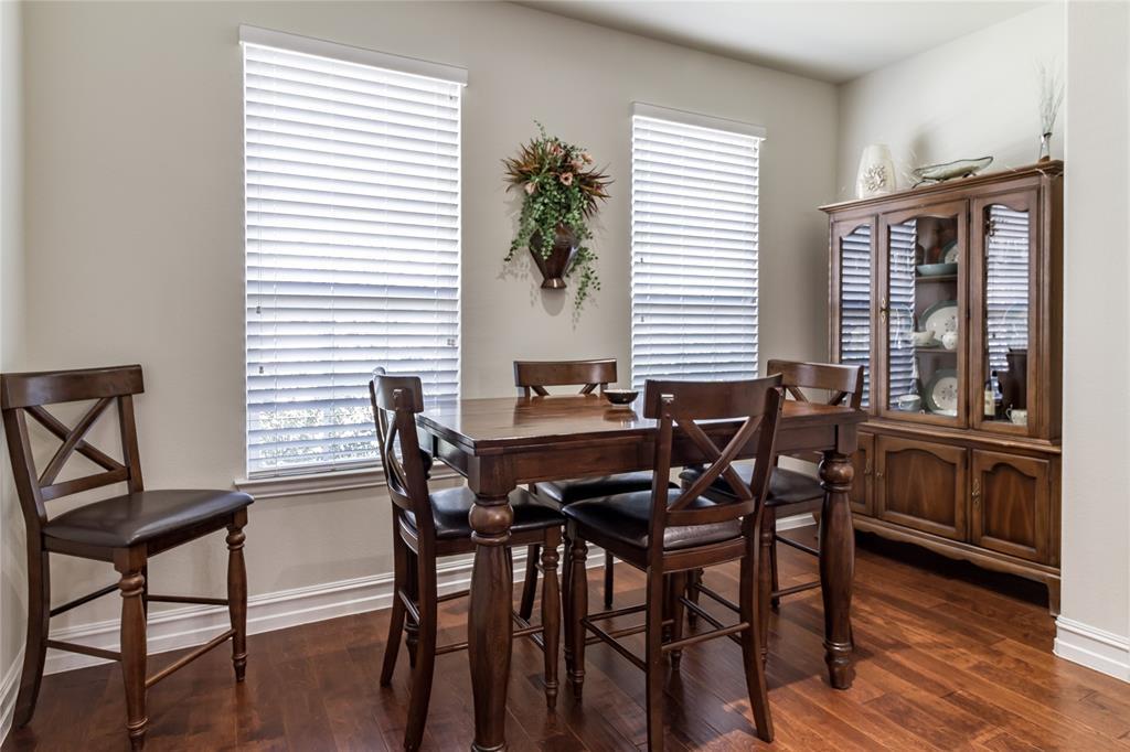 6329 Paragon  Drive, Frisco, Texas 75036 - acquisto real estate best prosper realtor susan cancemi windfarms realtor