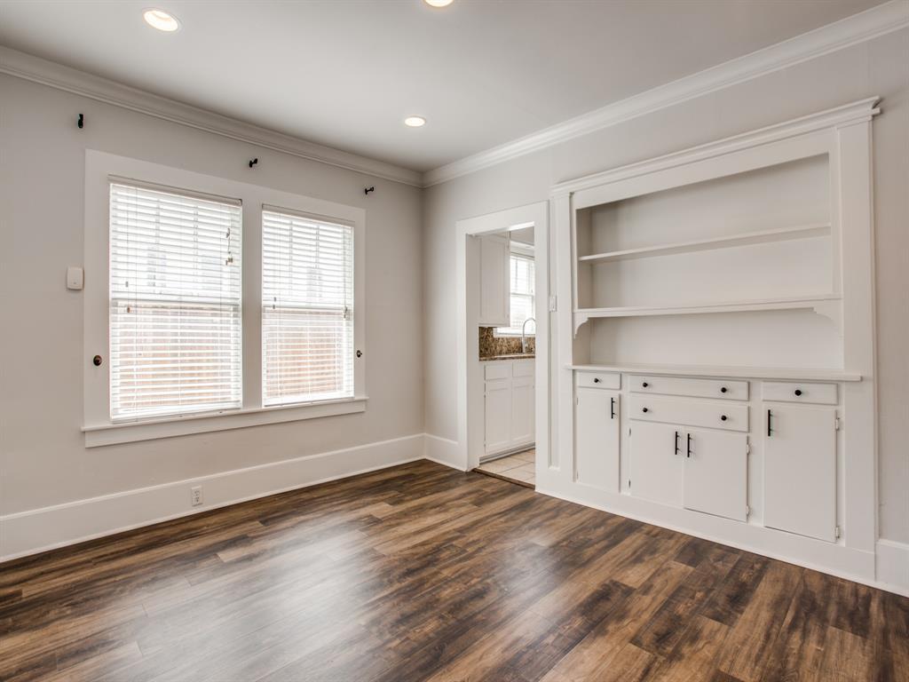 5708 Pershing Avenue, Fort Worth, Texas 76107 - acquisto real estate best prosper realtor susan cancemi windfarms realtor