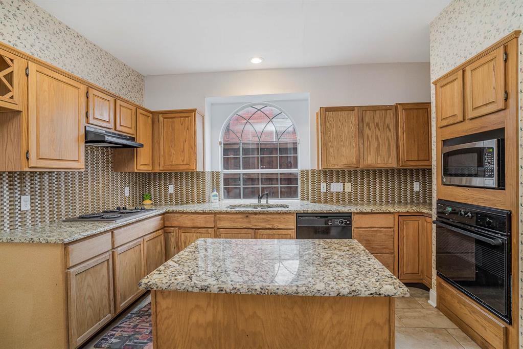 7301 Cedarbrook  Road, Rowlett, Texas 75089 - acquisto real estate best luxury buyers agent in texas shana acquisto inheritance realtor