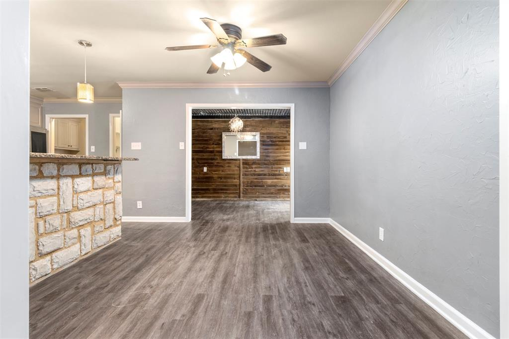 1709 Circle Drive, Tyler, Texas 75703 - acquisto real estate best celina realtor logan lawrence best dressed realtor