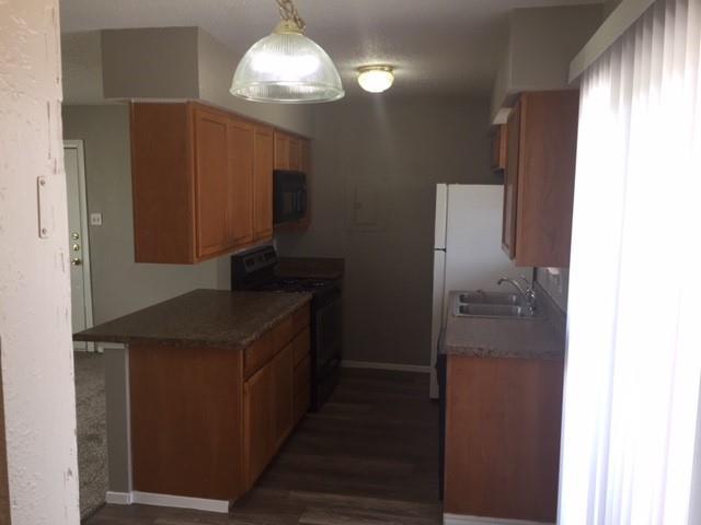 1631 Mary K Lane, White Settlement, Texas 76108 - acquisto real estate best prosper realtor susan cancemi windfarms realtor