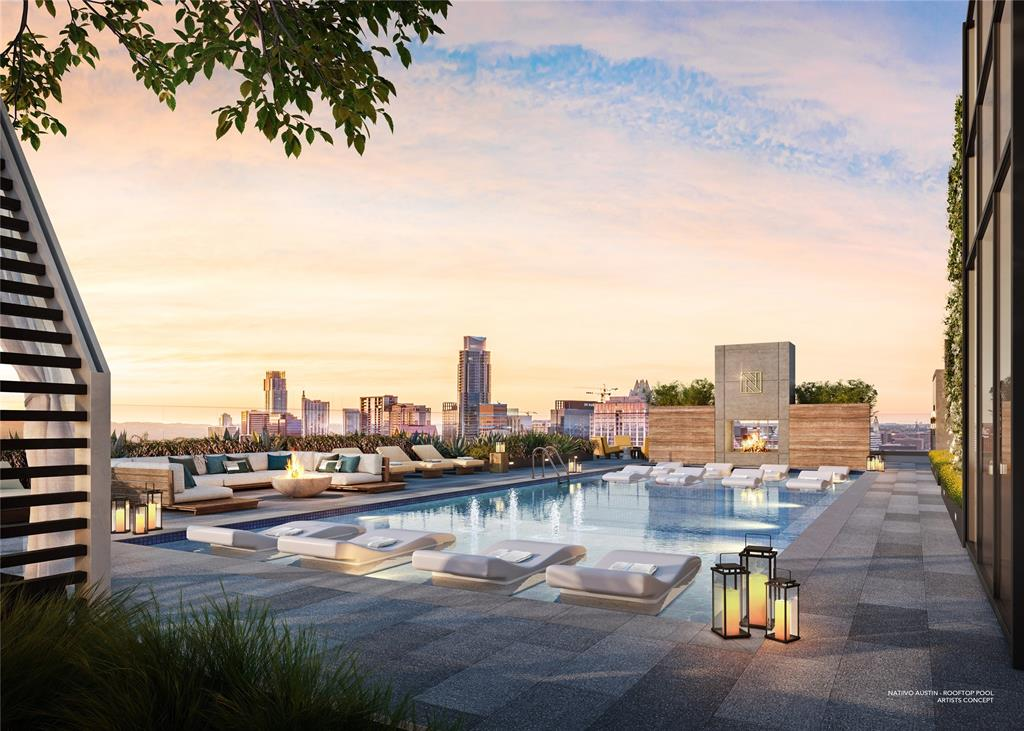 48 East Avenue, Austin, Texas 78701 - Acquisto Real Estate best frisco realtor Amy Gasperini 1031 exchange expert