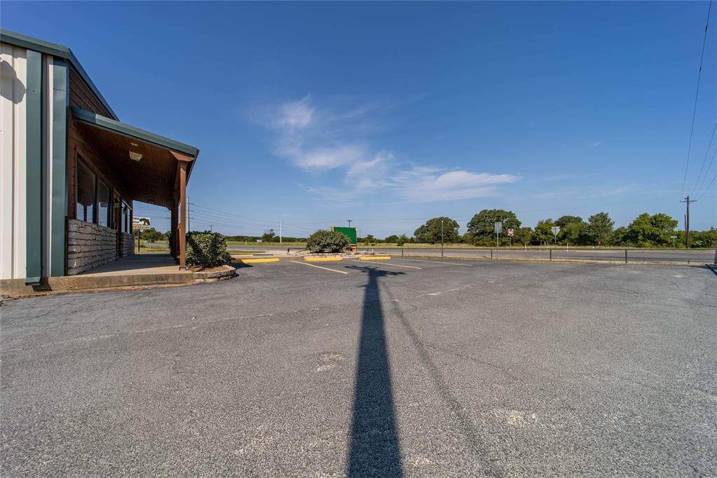 14767 US Highway 377 Dublin, Texas 76446 - acquisto real estate best new home sales realtor linda miller executor real estate