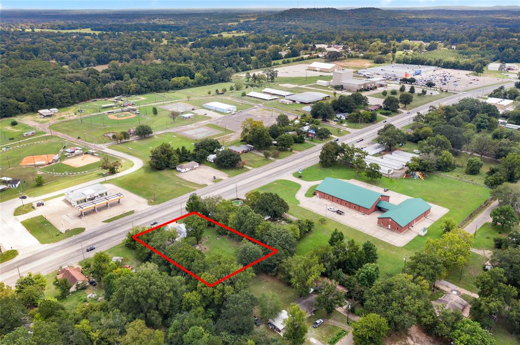 1409 US HWY 271N Gilmer, Texas 75644 - acquisto real estate best prosper realtor susan cancemi windfarms realtor