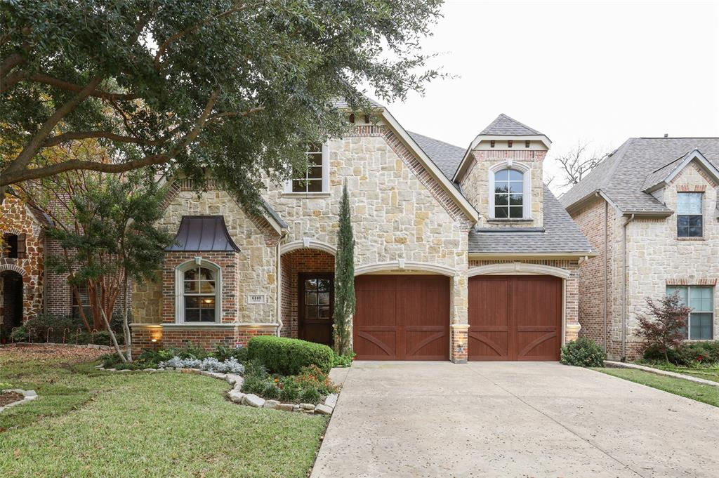 6140 Goliad Avenue, Dallas, Texas 75214 - Acquisto Real Estate best plano realtor mike Shepherd home owners association expert