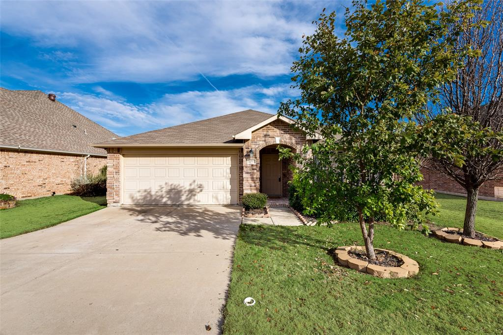 10312 Pyrite Drive, Fort Worth, Texas 76131 - Acquisto Real Estate best frisco realtor Amy Gasperini 1031 exchange expert