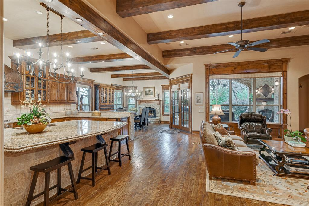 6100 Brazos Court, Colleyville, Texas 76034 - acquisto real estate best real estate company in frisco texas real estate showings