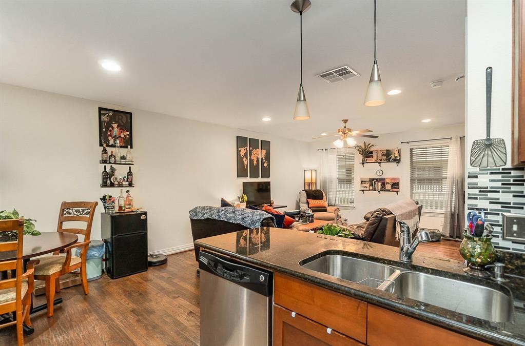 4702 Bradford Drive, Dallas, Texas 75219 - acquisto real estate best listing listing agent in texas shana acquisto rich person realtor
