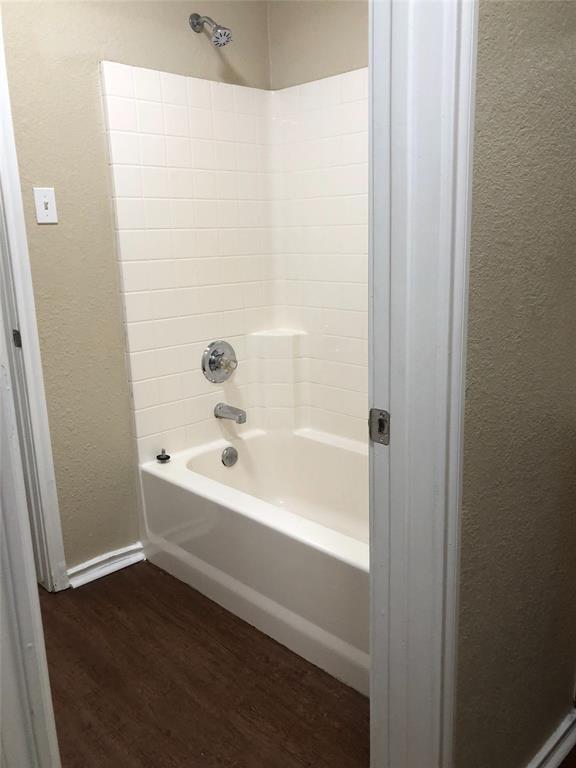322 Wayne Street, Fort Worth, Texas 76111 - acquisto real estate best celina realtor logan lawrence best dressed realtor