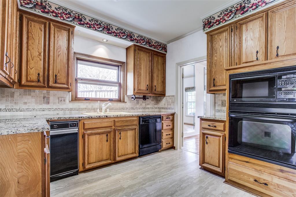 4016 Flintridge Drive, Dallas, Texas 75244 - acquisto real estate best listing listing agent in texas shana acquisto rich person realtor
