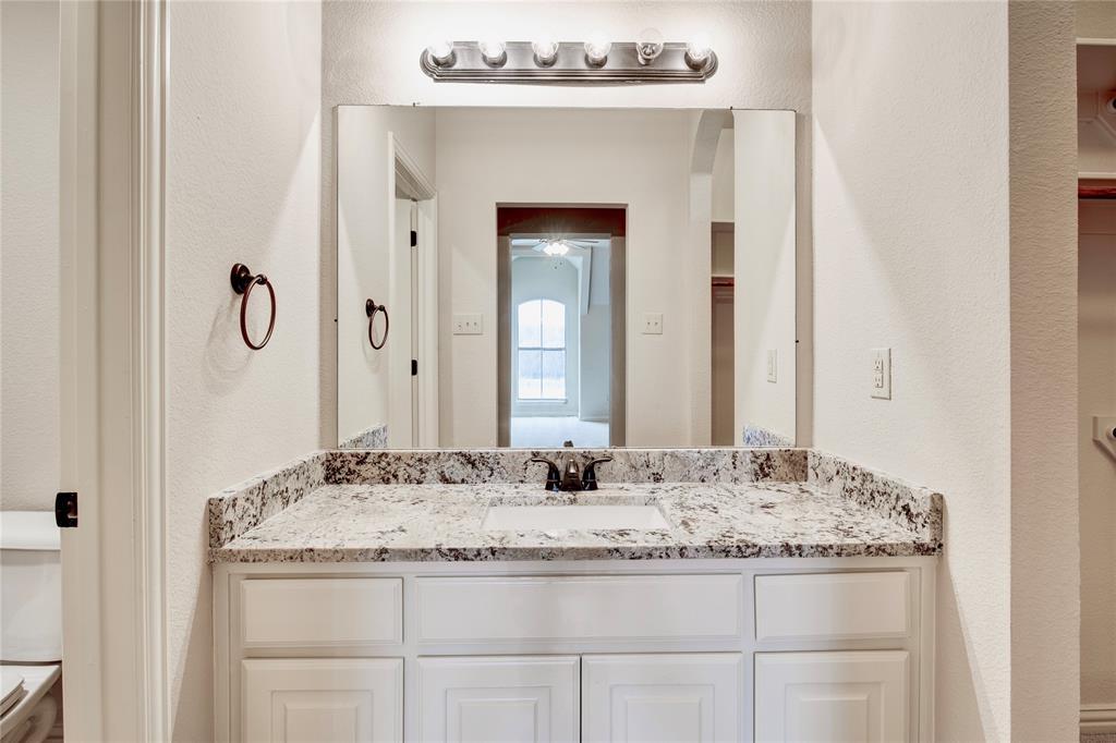 159 Boyce Lane, Fort Worth, Texas 76108 - acquisto real estate best listing photos hannah ewing mckinney real estate expert