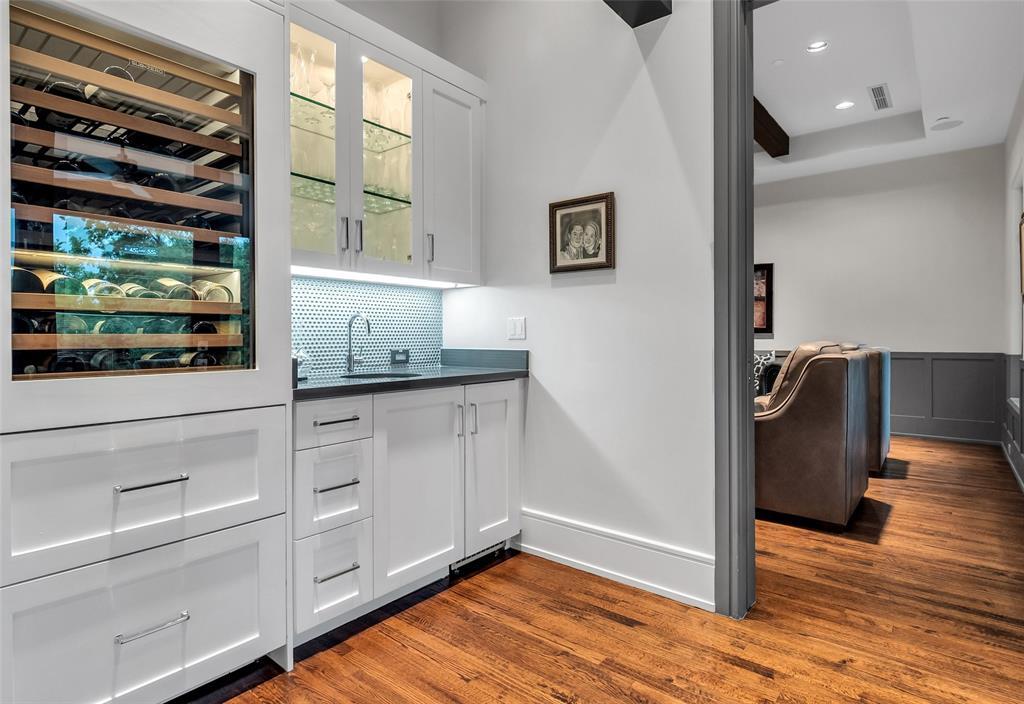 11842 Doolin Court, Dallas, Texas 75230 - acquisto real estate best new home sales realtor linda miller executor real estate