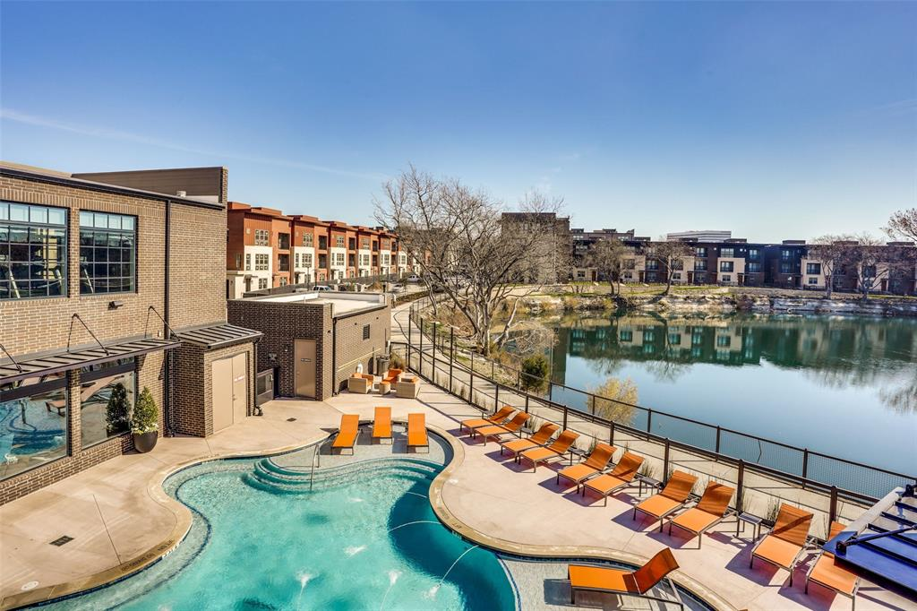 4040 McEwen Road, Farmers Branch, Texas 75244 - acquisto real estate best listing listing agent in texas shana acquisto rich person realtor