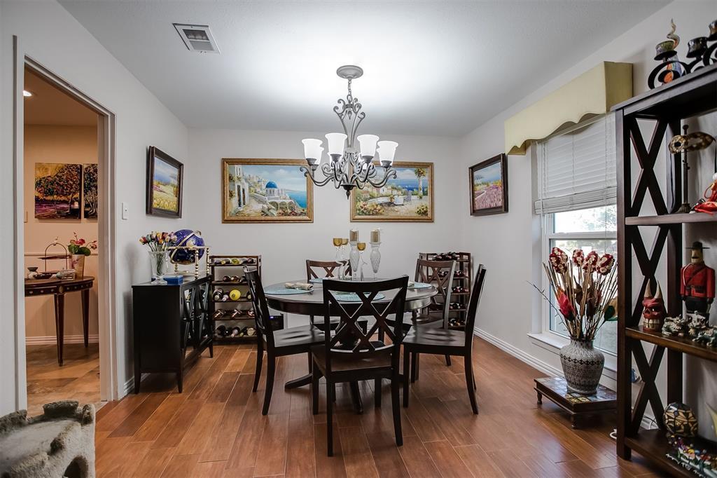 13115 Kerr Trail, Farmers Branch, Texas 75244 - acquisto real estate best prosper realtor susan cancemi windfarms realtor
