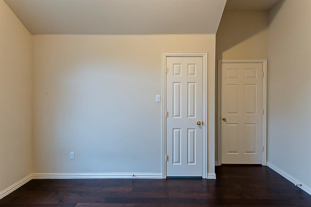 311 Misty Meadow  Drive, Allen, Texas 75013 - acquisto real estate best realtor dfw jody daley liberty high school realtor