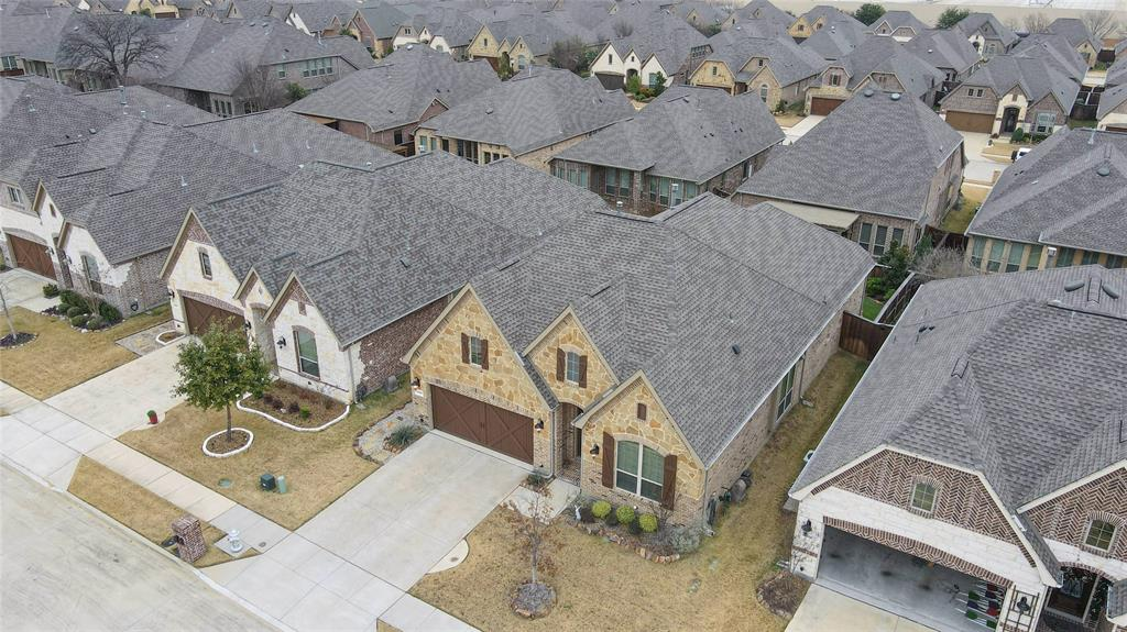 6008 Kenyon Court, Flower Mound, Texas 75028 - acquisto real estate best looking realtor in america shana acquisto